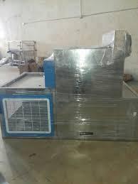 Coin Vending Machine Sbi Custom Soda Machine Body At Rs 48 Number Vending Machine Part ID