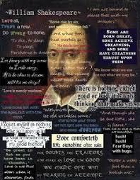 Shakespeare on Pinterest | Shakespeare Quotes, William Shakespeare ...