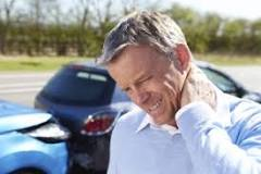 San Diego Car Accident Attorney | Auto Accident Lawyers