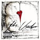 In Love and Death [Pa] [+ Bonus Track]