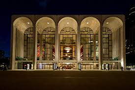 Seating Chart Metropolitan Opera House Lincoln Center The Top 15 Secrets Of Nycs Metropolitan Opera At Lincoln