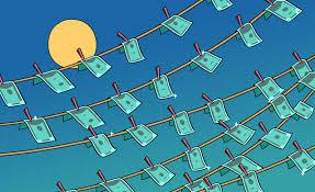 A Look At Goldman Sachs Venture Funding Spree