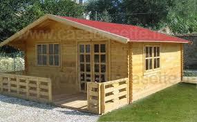 Case Di Legno Costi : Casette prefabbricate in legno a barletta kijiji annunci di