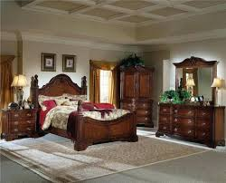 Traditional bedroom designs Residential Sheen Traditional Bedroom Ideas Traditional Bedroom Designs Traditional Bedroom Furniture Ideas Traditional Bedroom Decorating Ideas Pictures Architecture Art Designs Sheen Traditional Bedroom Ideas True Style Bedroom Decorating