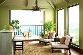 outdoor porch ceiling ideas outdoor ceiling fan heater porch ceiling fans outdoor patio ceiling ideas porch