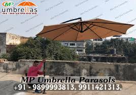 garden umbrella manufacturers in delhi garden umbrella manufacturers in india garden umbrella suppliers in