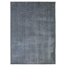 gray area rugs 9x12 gray area rug splendid ideas grey area rug interesting design gray area gray area rugs 9x12