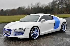audi r8 light blue. via jameslist audi r8 light blue