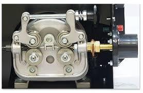 Сварочные полуавтоматы : AuroraPRO <b>ULTIMATE</b> 350/500 ...