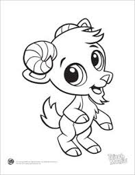Small Picture baby cartoon animals coloring pages Google Search cute