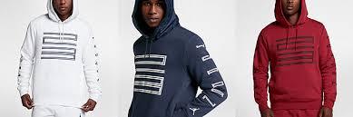 jordan clothing. prev jordan clothing w