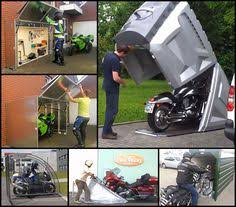 12 Best Motorcycle Cover Images Motorcycle Cover
