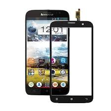 H New for Lenovo A850 Touch Panel ...