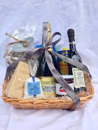 Kitchen Present Gift Baskets Formaggio Kitchen South End