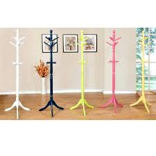 Boys Coat Rack Impressive Child Coat Hook Coat Racks Girls Rack Collection Dh32soco