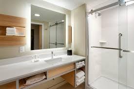 hilton garden inn lehi in lehi hotel deals rates hotel reviews on tickets