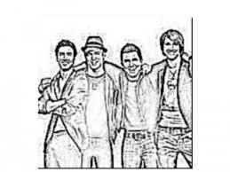 Big Time Rush Big Time Rush Fan Art 12612337 Fanpop