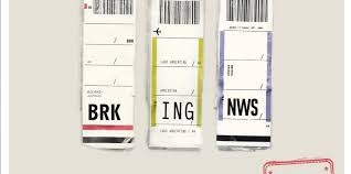 Tags ogilvy pr pr office Cirpa Expedia To Let The Public Create Their Own Luggage Tag Combinations For Facebook Competition Shubin Donaldson Expedia To Let The Public Create Their Own Luggage Tag Combinations