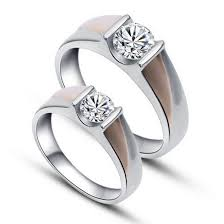 tiffany wedding rings for men. tiffany-rings-amazon image tiffany wedding rings for men d