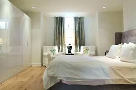 Basement Bedroom Window Interior Decor Ideas Windows sibilo Beauteous Basement Bedroom Window