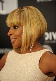 Black Bob Hair Style blackbobhairstylesforhairstyletheshowiestlayeredbobfor 5975 by stevesalt.us