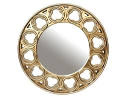gold silver safekeeper mirrored jewelry cabinet by lori greiner mirror faucet and board with a hint