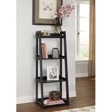 shallow depth bookcase. Perfect Depth Quickview For Shallow Depth Bookcase C