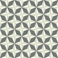 Patterned Linoleum Flooring Extraordinary Patterned Linoleum Flooring Style Cushion Vinyl Lino Uk Pat