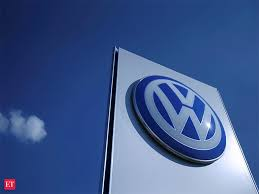 tata motors volkswagen open to revisiting tata tie up for india m market the economic times