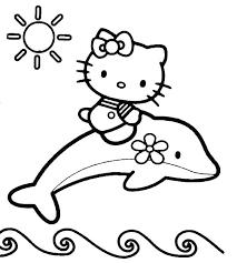 Hello Kitty Printables Wearpapu Co