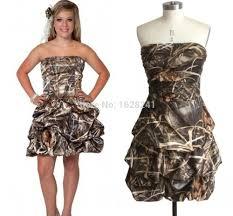 camo wedding dresses for cheap wedding dresses in jax