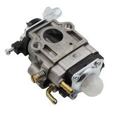 80cc motorized bicycle wiring diagram wirdig 80cc engine motorized bicycle carburetor further smart car battery