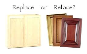 average cost to reface kitchen cabinets. Interesting Kitchen Cost Of Refacing Kitchen Cabinets How Much Does   And Average Cost To Reface Kitchen Cabinets O