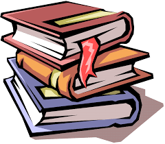 Реферат Теория организации и системный анализ фирмы  Теория организации и системный анализ фирмы