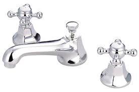 bathtub faucet handles metropolitan widespread bathroom faucet with double cross handles bathtub faucet handles leak