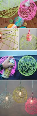 Diy Jellyfish Decorations 25 Best Cloud Lantern Trending Ideas On Pinterest Diy Cloud