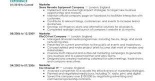 Fill Resume Online Free Resume WritingIdeas How To Create A Resume Online For Free 98