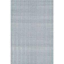 large area rugs under size of herringbone rug images design primitive wool im