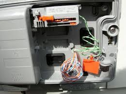 att uverse phone jack wiring att image wiring diagram att uverse phone wiring diagram jodebal com on att uverse phone jack wiring