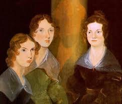 Сёстры <b>Бронте</b> — Википедия