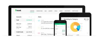 Best Budgeting Apps For College Students Kids Email Blog