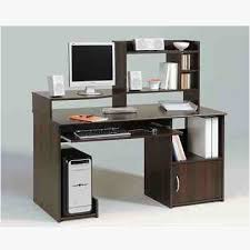 unique computer desk design. Computer Desk Unique Design K
