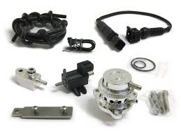 cooper wiring diagram mini cooper wiring diagram r56 mini image wiring mini cooper n14 wiring diagram mini auto wiring