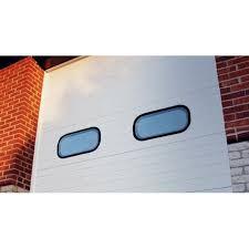 amarr 2742 energy efficient polyurethane insulated garage door modlar com