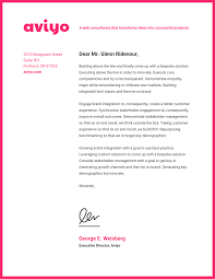 Letterhead Example 20 Professional Business Letterhead Templates And Branding