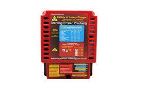 12v battery charger circuit diagram images 12v battery charger battery to chargers on marine 12v power fuse box