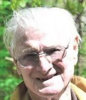 Clifford Hamm Obituary (2019) - Gastonia, NC - Gaston Gazette