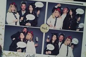 nathan kress wedding icarly. icarly-star-nathan-kress-wedding-photos-details-london- nathan kress wedding icarly o