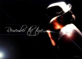 michael jackson wallpapers to pay