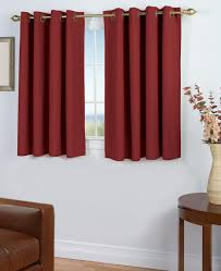 100 inch curtains. 100 Inch Curtains